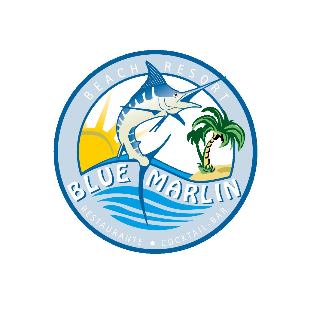 claramedia_logo_referenzen_Referenz_logo_blue_marlin