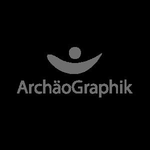 claramedia_logo_referenzen_logo_archaeo_graphik