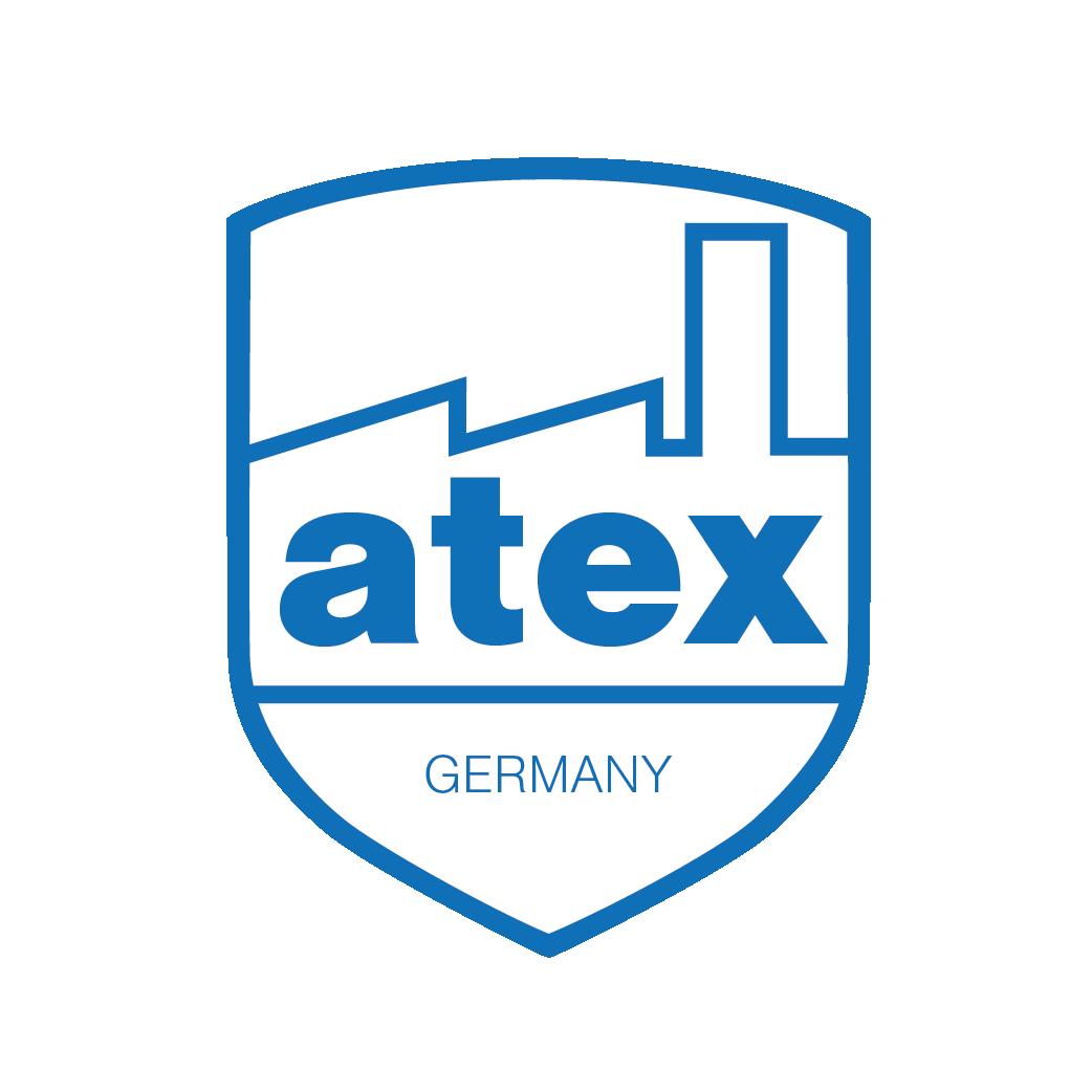 claramedia_logo_referenzen_logo_atex