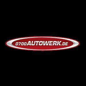 claramedia_logo_referenzen_referenz_logo_autowerk