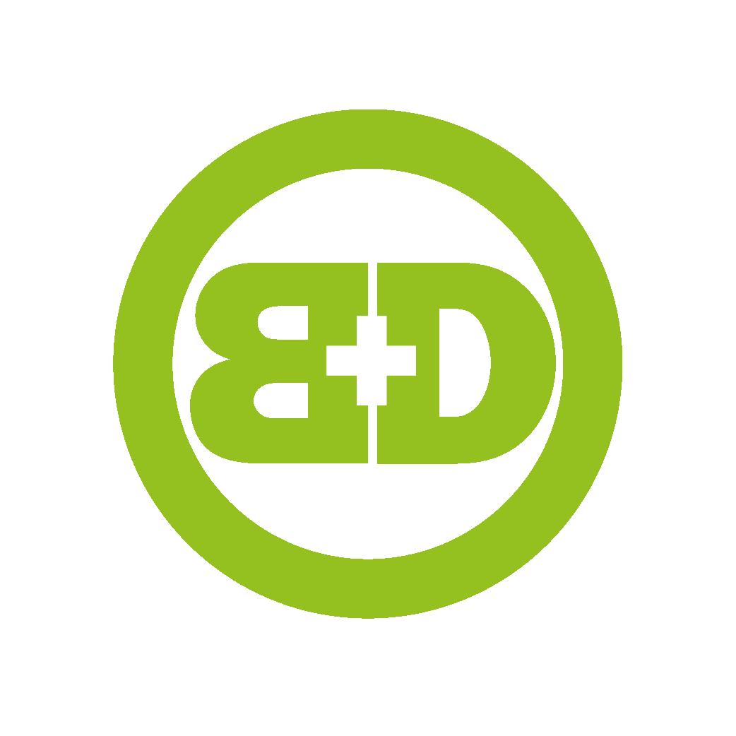 claramedia_logo_referenzen_referenz_logo_b-d