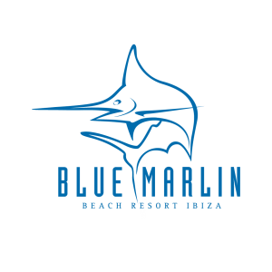 claramedia_logo_referenzen_referenz_logo_blue_marlin_2