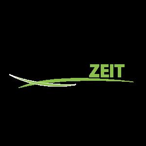 claramedia_logo_referenzen_referenz_logo_blumenzeit