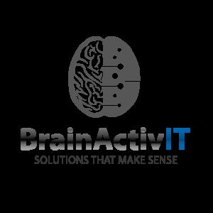 claramedia_logo_referenzen_referenz_logo_brain