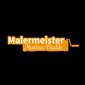 claramedia_logo_referenzen_referenz_logo_budde