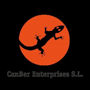 claramedia_logo_referenzen_referenz_logo_canber