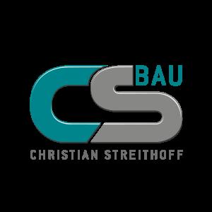 claramedia_logo_referenzen_referenz_logo_cs_bau