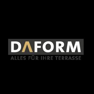 claramedia_logo_referenzen_referenz_logo_daform