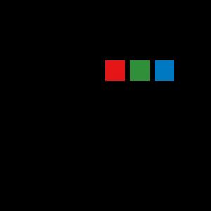 claramedia_logo_referenzen_referenz_logo_dks