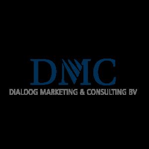 claramedia_logo_referenzen_referenz_logo_dmc