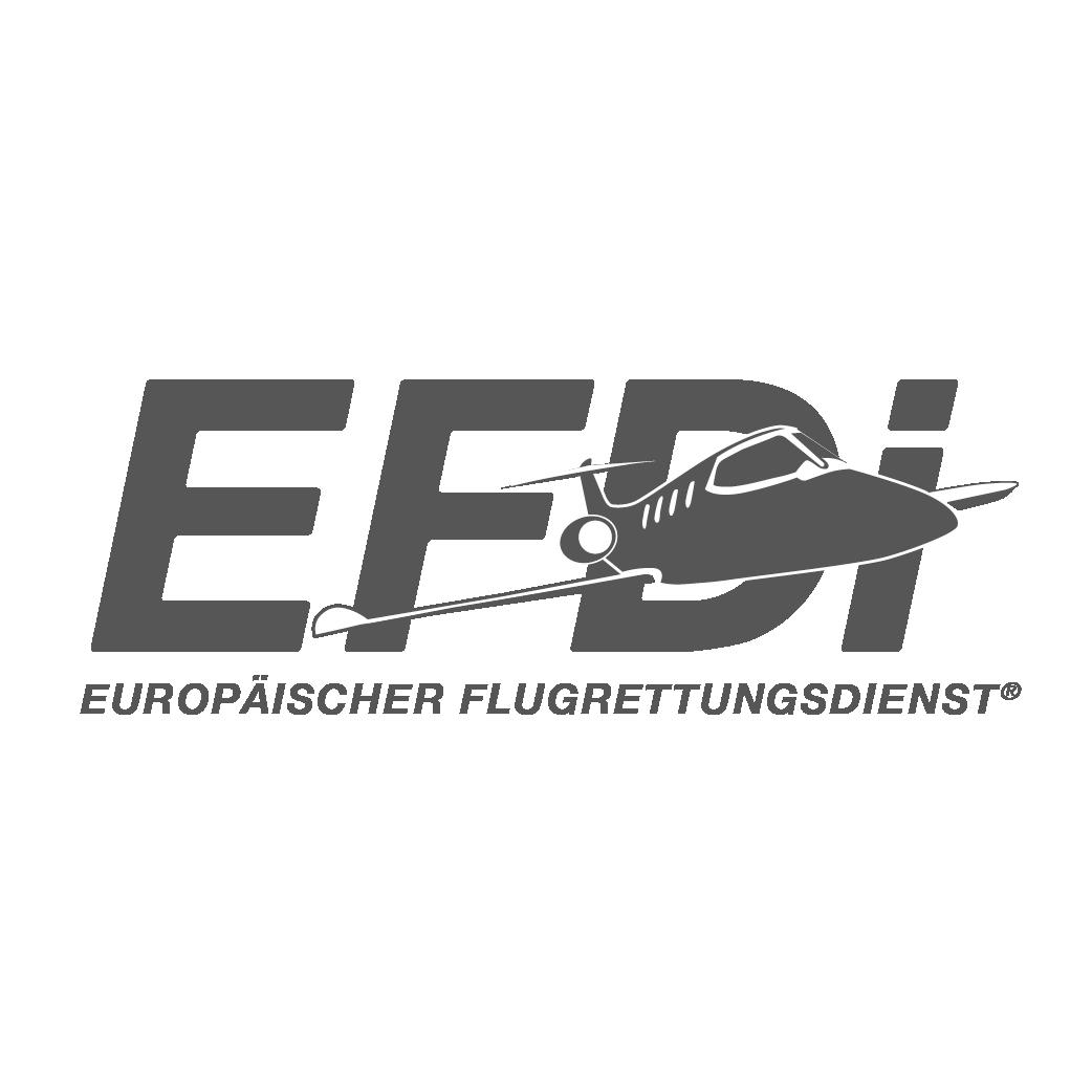 claramedia_logo_referenzen_referenz_logo_efdi