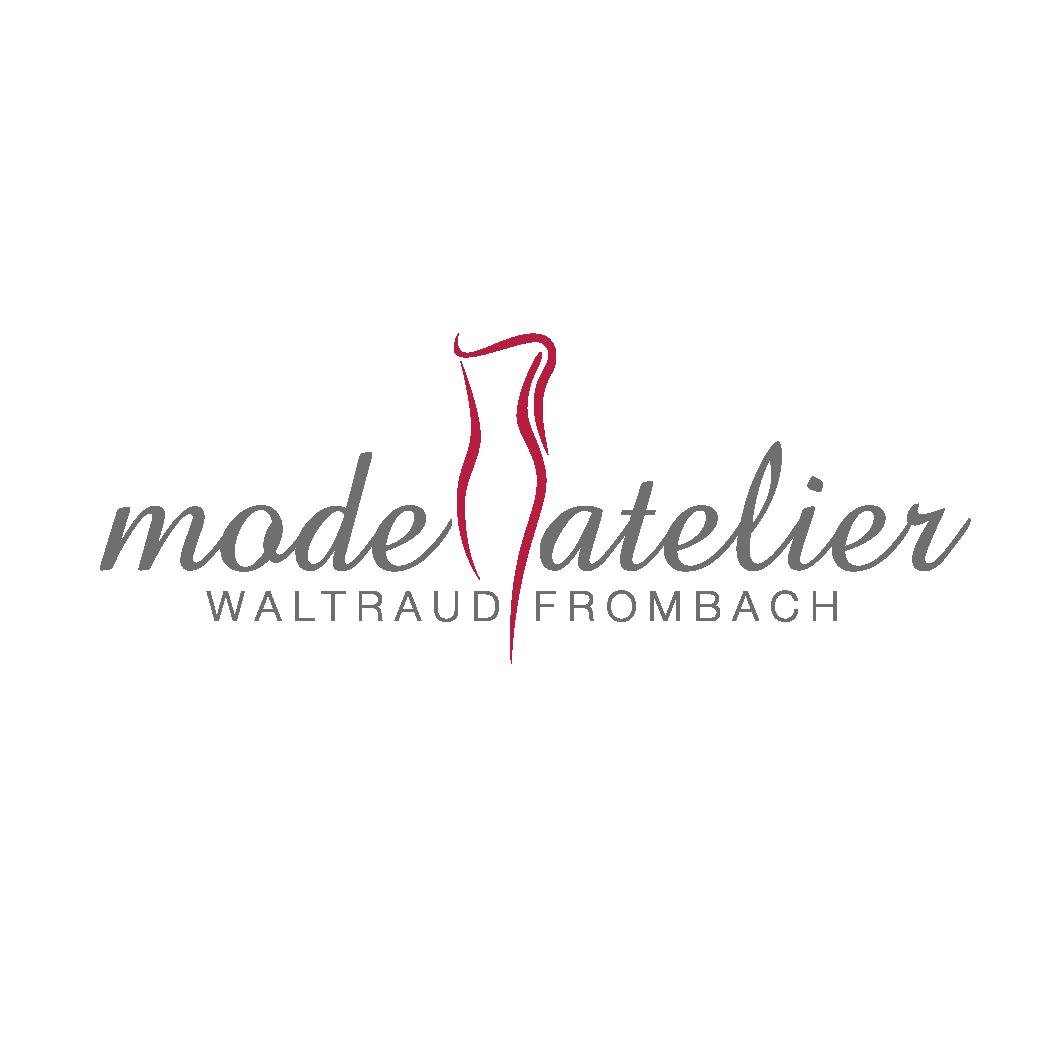 claramedia_logo_referenzen_referenz_logo_frombach