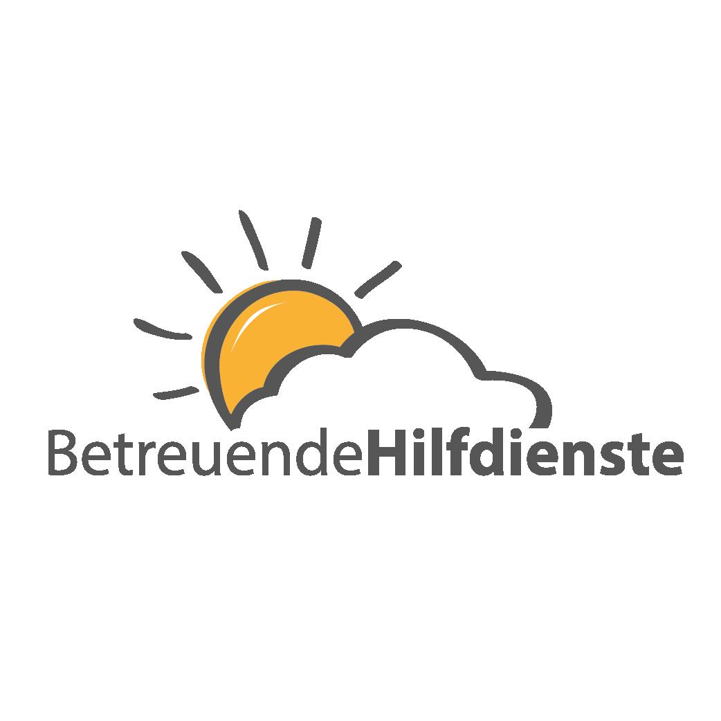 claramedia_logo_referenzen_referenz_logo_hilfsdienste