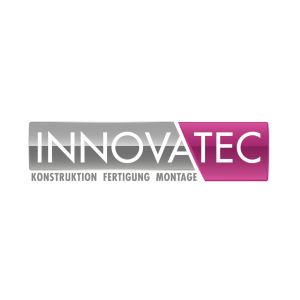 claramedia_logo_referenzen_referenz_logo_innovatec