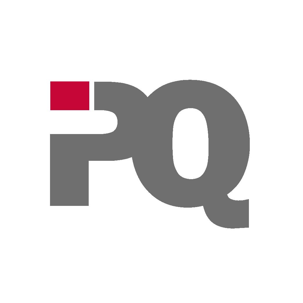 claramedia_logo_referenzen_referenz_logo_ipq