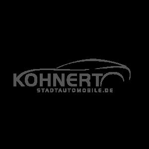 claramedia_logo_referenzen_referenz_logo_kohnert