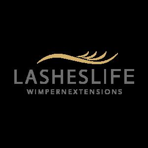 claramedia_logo_referenzen_referenz_logo_lasshes_life