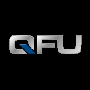 claramedia_logo_referenzen_referenz_logo_qfu
