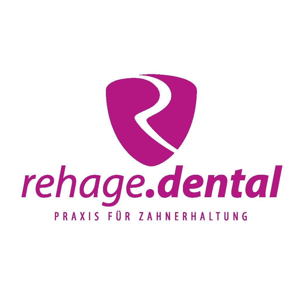 claramedia_logo_referenzen_referenz_logo_rehage_dental