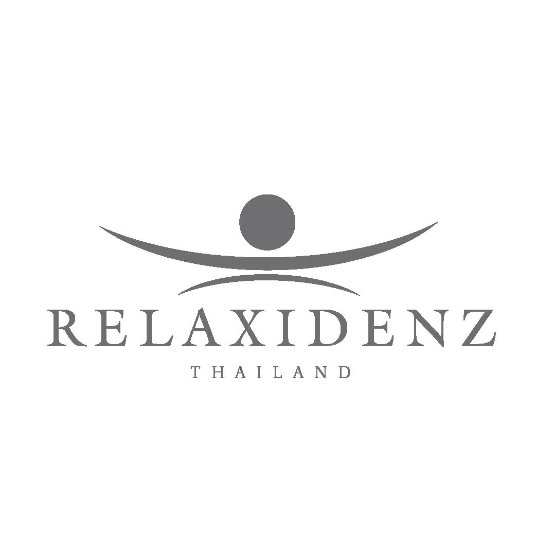 Logo Design für einen Alterswohnsitz in Thailand
