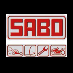 claramedia_logo_referenzen_referenz_logo_sabo