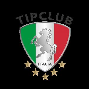 claramedia_logo_referenzen_referenz_logo_tippclub_italia