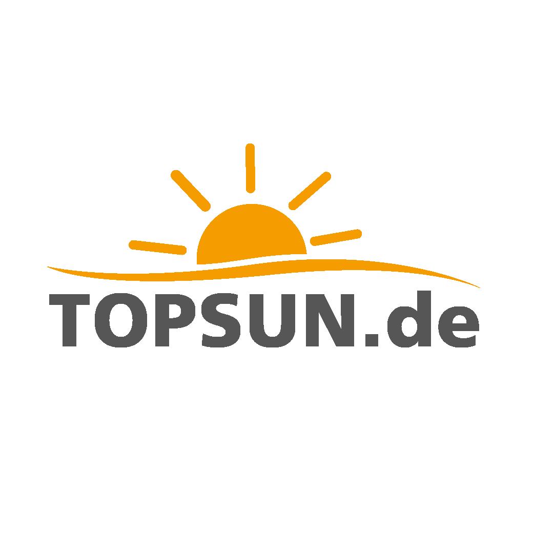 claramedia_logo_referenzen_referenz_logo_topsun