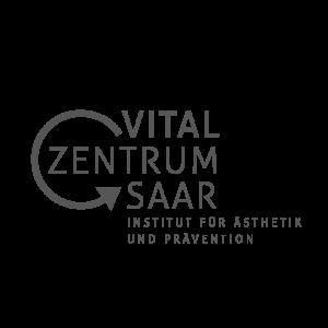 claramedia_logo_referenzen_referenz_logo_vitalzentrum