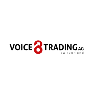 claramedia_logo_referenzen_referenz_logo_voice_trade