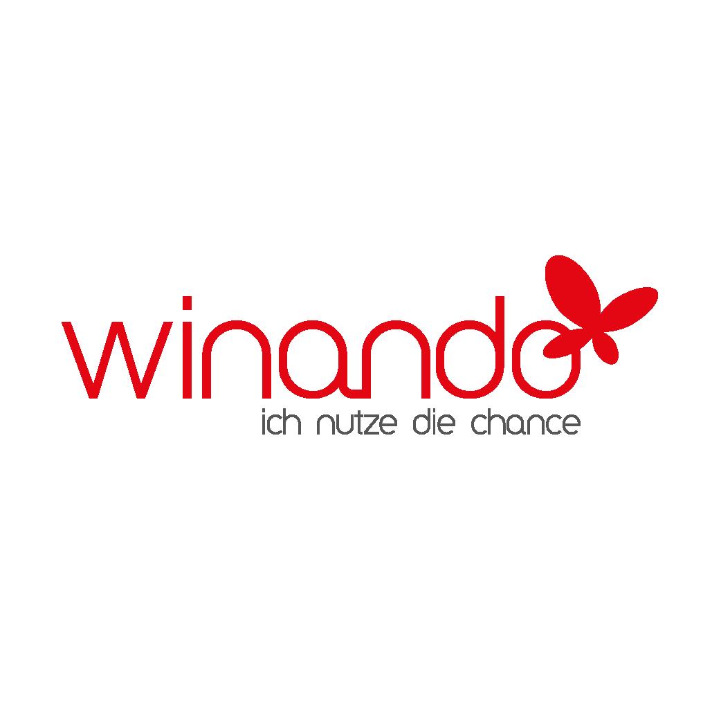 claramedia_logo_referenzen_referenz_logo_winando
