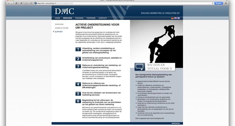 dmc_Internetseite_01