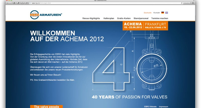 ebro_Internetseite_achema_01