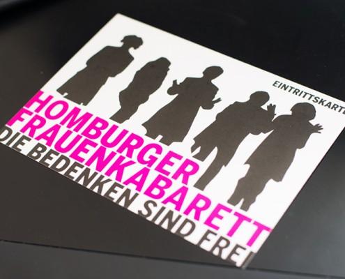 homburger_frauenkabarett