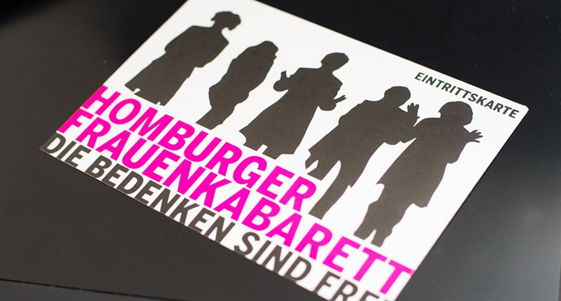 homburger_frauenkabarett