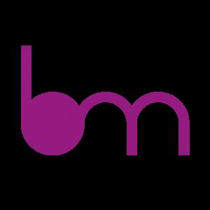 Gestaltung eines neuen Corporate Designs für die Bubcon Messenger App