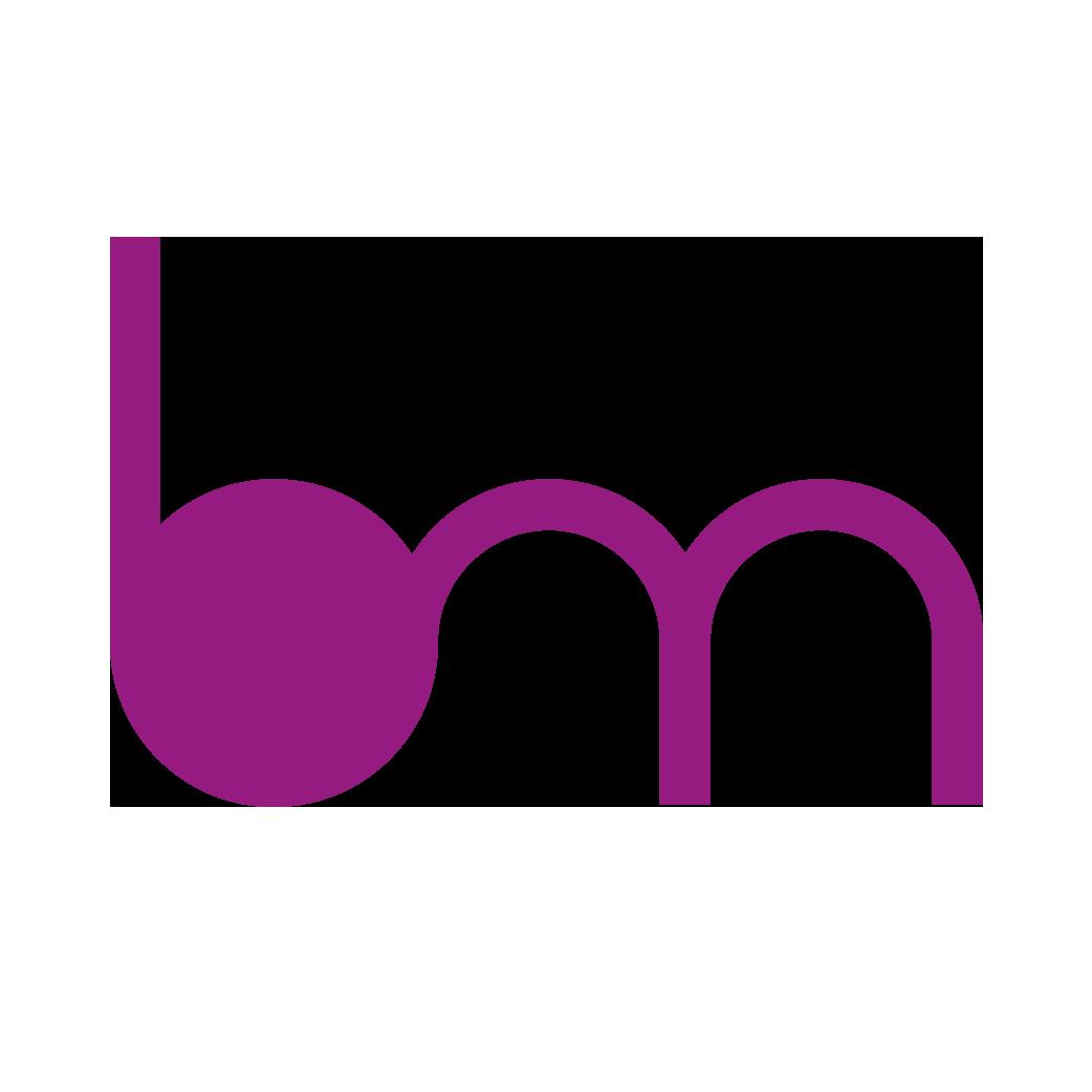 logo_bubcon