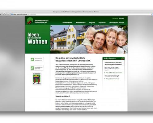 odenwaldring_internetseite_01