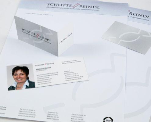 schotte-reindl_Internetseite_01