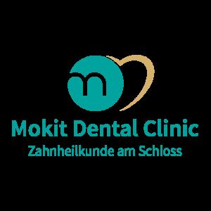 claramedia-layout-logo_zahnaerztin