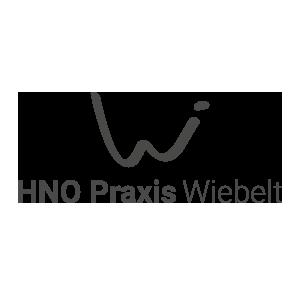 logo-gestaltung-fuer-hno-praxis-wiebelt-sankt-wendel