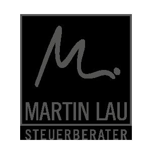 logo-gestaltung-fuer-steuerberater-martin-lau-homburg